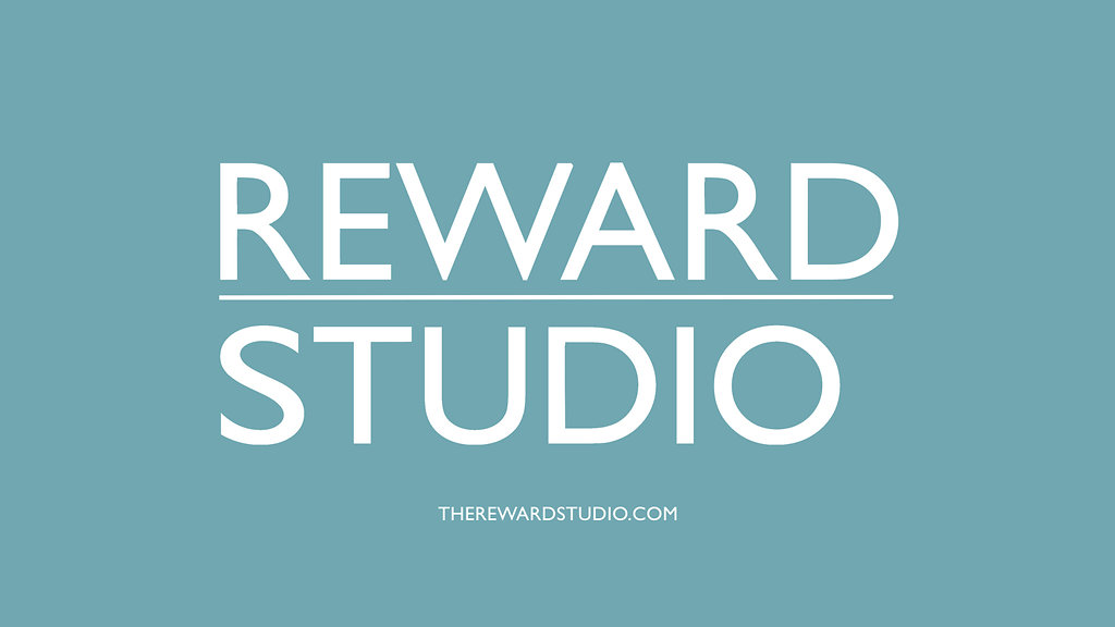 REWARD STUDIO
