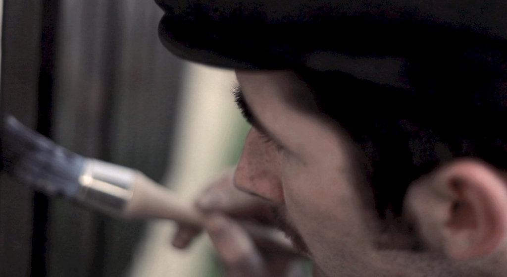 http://vimeo.com/31388127