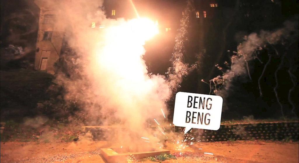 BENG BENG TV
