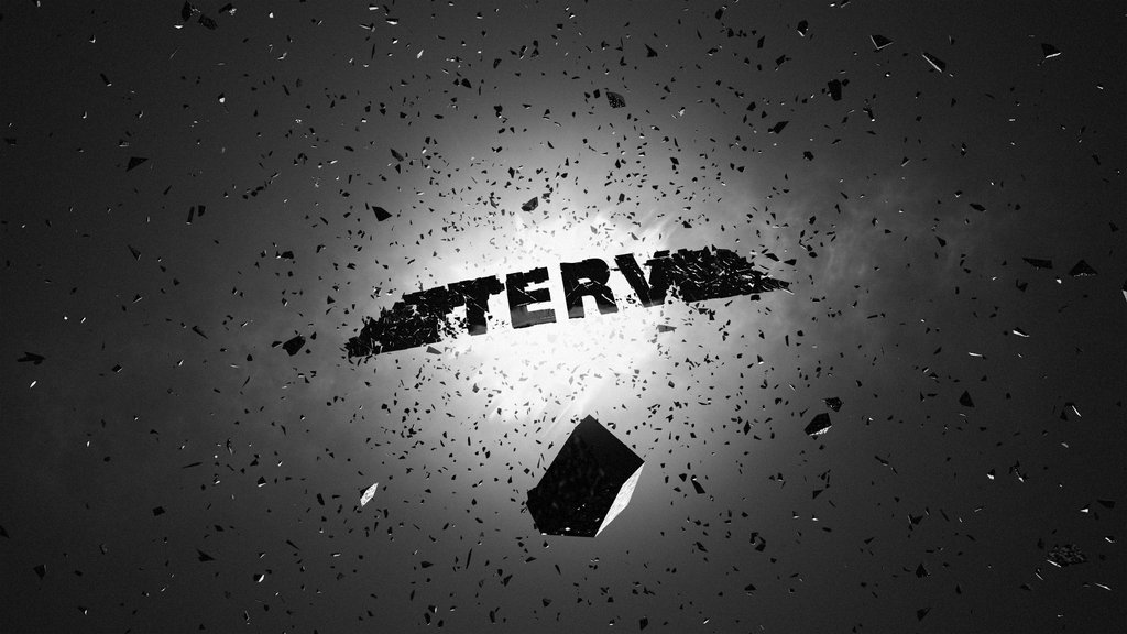 SHATTERVERSE ENTERTAINMENT