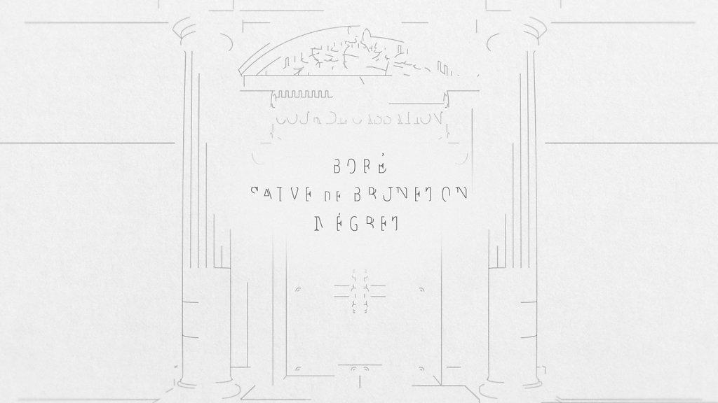 BSBM-0002.jpg